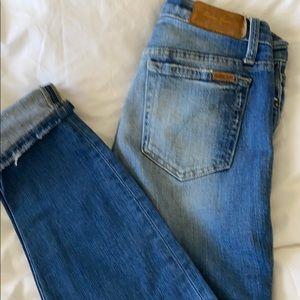 Joes jeans vintage reserve Size 26